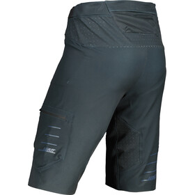 Leatt DBX 2.0 Shorts Men, black